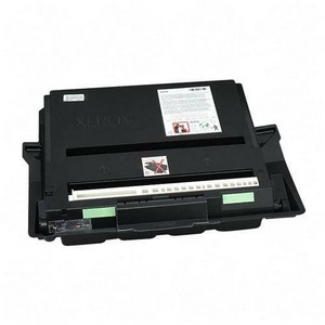 Premium Quality Black Copier Drum compatible with the Xerox 13R74 (20000 page yield)
