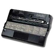 Premium Quality Black Laser/Fax Toner compatible with the NEC 20-055 (6000 page yield)