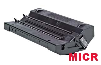 Premium Quality High Capacity Black MICR Toner Cartridge compatible with the Brother HP95A