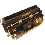 Premium Quality Fuser Assembly compatible with the IBM 40X0116