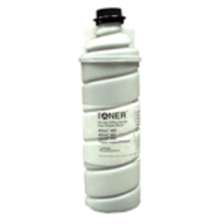 Premium Quality Black Copier Toner compatible with the Gestetner 2960008 (18500 page yield)