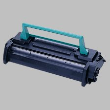 Premium Quality Black Toner Cartridge compatible with the NEC 20122 (6000 page yield)