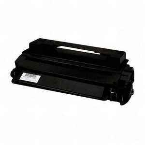 Premium Quality Black Toner Cartridge compatible with the Xerox 013R00548