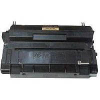 Premium Quality Black Toner Cartridge compatible with the Pitney Bowes 8157 (10000 page yield)