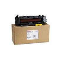Genuine OEM IBM 40X0116 Fuser Assembly