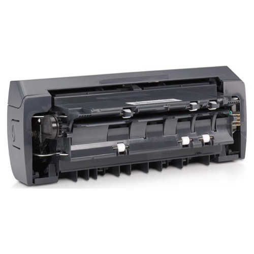 Premium Quality Fusing Assembly compatible with the HP 30000382