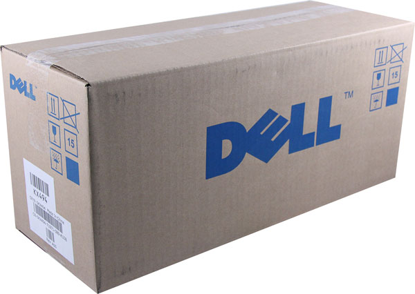 Genuine OEM Dell 310-8729 Fuser Kit (OEM# 310-8729)