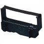 Premium Quality Black POS Printer Ribbon compatible with the Star RC700B