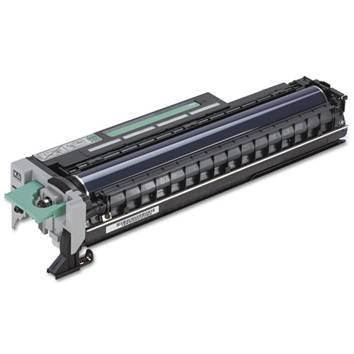 Genuine OEM Ricoh 402714 (SPC-811DN) Black Drum Unit (40000 page yield)