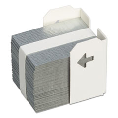 Staple Cartridge, 5000 Staples, 3/CT