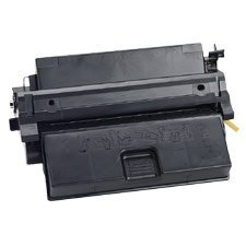 Premium Quality Black Laser/Fax Toner compatible with the Xerox 113R0095