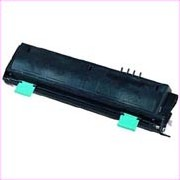 Premium Quality Black Toner Cartridge compatible with the HP (HP 00A) C3900A