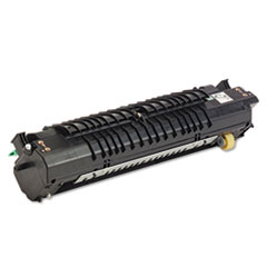 Genuine OEM Xerox 115R00035 Fuser Unit (110V)