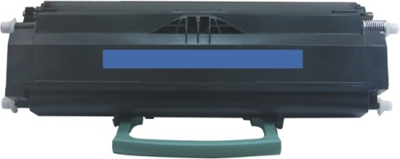 Premium Quality Black Laser/Fax Toner compatible with the Lexmark 12A8305
